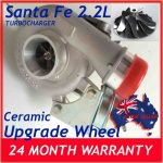 hyundai-santa-fe-tf035hl-49135-07310-27810-ceramic-main-compressor-turbocharger
