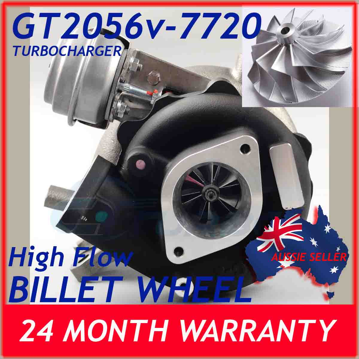 gt2056v-769708-eb70-billet-ceramic-housing-upgrade-nissan-navara-d40-turbocharger-main