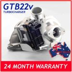 ford-px-ranger-gtb22v-812971-798166-turbocharger-main-web