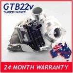 ford-px-ranger-gtb22v-812971-798166-turbocharger-main-web