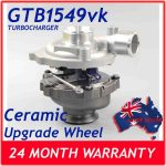holden-captiva-cruze-gtb1549vk-762463-96440365-turbocharger-main-web