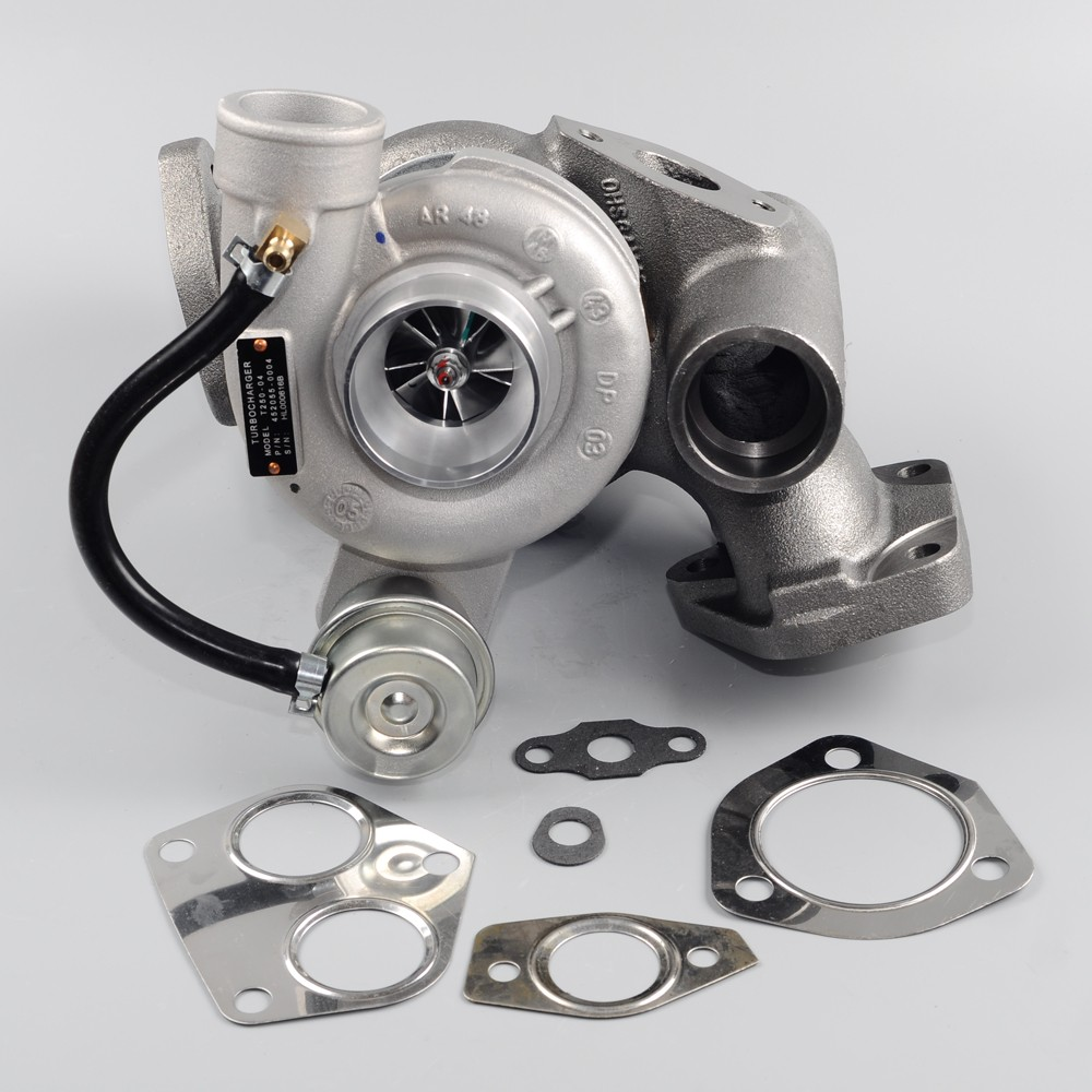 Turbochargers Suitable For LANDROVER Defender Discovery 2