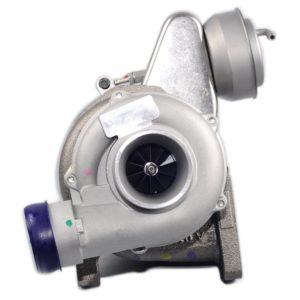 mercedes-benz-commercial-sprinter-vito-viano-211-311-411-511-0m646-de22la-vv14-turbocharger-ceramic-upgrade-turbine