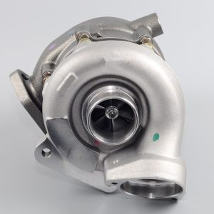 tf035hl-49135-05671-05610-bmw-120d-e87-320d-e90-e91-m47tue-turbocharger-ceramic-upgrade-turbine