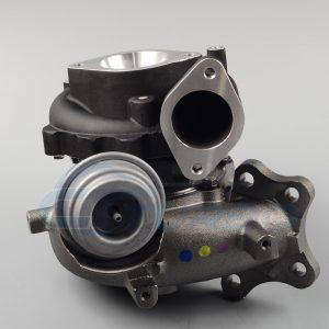 gt2056v-769708-eb70-billet-ceramic-housing-upgrade-nissan-navara-d40-turbocharger-dump