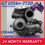 gt2056v-769708-eb70-ceramic-impeller-ceramic-housing-upgrade-nissan-navara-d40-turbocharger-dump-main