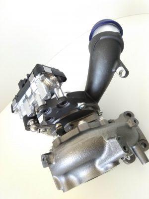 bv45-14411-5x01a-nissan-navara-d40-turbocharger-ceramic-billet-high-flow-upgrade-electric-actuator