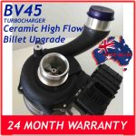 bv45-14411-5x01a-nissan-navara-d40-turbocharger-ceramic-billet-high-flow-upgrade-stepper-motor-main-web