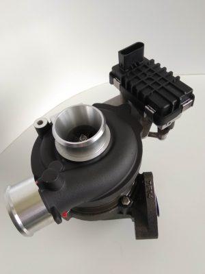 holden-captiva-cruze-gtb1549vk-762463-96440365-turbocharger-electronic-stepper-ceramic-upgrade-compressor