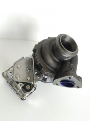 holden-captiva-cruze-gtb1549vk-762463-96440365-turbocharger-electronic-stepper-ceramic-upgrade-dump-flange