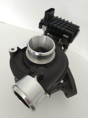 holden-captiva-cruze-gtb1549vk-762463-96440365-turbocharger-electronic-stepper-ceramic-upgrade-main
