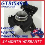 holden-captiva-cruze-gtb1549vk-762463-96440365-turbocharger-electronic-stepper-ceramic-upgrade-main-web