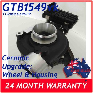 holden-captiva-cruze-gtb1549vk-762463-96440365-turbocharger-electronic-stepper-ceramic-upgrade-main-web