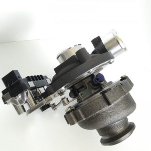holden-captiva-cruze-gtb1549vk-762463-96440365-turbocharger-electronic-stepper-ceramic-upgrade-turbine