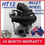 ht12-nissan-navara-d22-zd30-turbocharger-high-flow-billet-ceramic-housing-upgrade-main