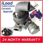 hyundai-iload-k03-28200-4A480-turbocharger-main-ceramic-upgrade-web