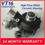 mitsubishi-triton-challenger-vt16-high-flow-billet-ceramic-housing-upgrade-turbocharger-main-web
