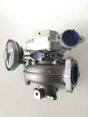 toyota_land_cruiser_70-series_1vdftv_v8_gt2359v-17201-51010-ceramic-upgrade-turbocharger-actuator