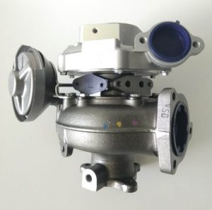toyota_land_cruiser_70-series_1vdftv_v8_gt2359v-17201-51010-ceramic-upgrade-turbocharger-actuator