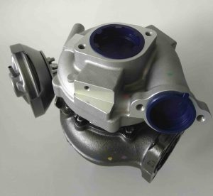 toyota_land_cruiser_70-series_1vdftv_v8_gt2359v-17201-51010-ceramic-upgrade-turbocharger-compressor