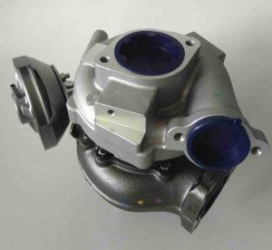 toyota_land_cruiser_70-series_1vdftv_v8_gt2359v-17201-51010-ceramic-upgrade-turbocharger-compressor