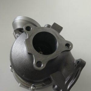 toyota_land_cruiser_70-series_1vdftv_v8_gt2359v-17201-51010-ceramic-upgrade-turbocharger-dump