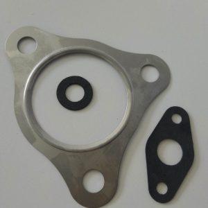 toyota_land_cruiser_70-series_1vdftv_v8_gt2359v-17201-51010-ceramic-upgrade-turbocharger-gasket-kit