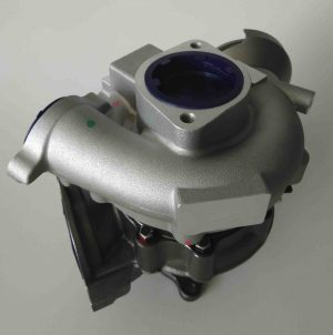 toyota_land_cruiser_70-series_1vdftv_v8_gt2359v-17201-51010-ceramic-upgrade-turbocharger-impeller