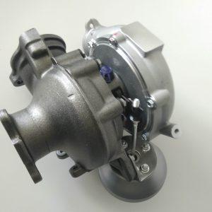 toyota_land_cruiser_70-series_1vdftv_v8_gt2359v-17201-51010-ceramic-upgrade-turbocharger-turbine