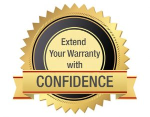turbocharger-extended-warranty-seal