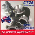 ct26-17201-17010-billet-ceramic-housing-toyota-land-cruiser-upgrade-turbocharger-main-web
