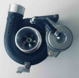 ct26-17201-17010-toyota-landcruiser-billet-ceramic-housing-upgrade-turbocharger-actuator-web
