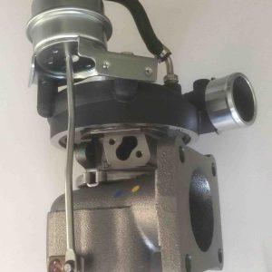 ct26-17201-17010-toyota-landcruiser-billet-ceramic-housing-upgrade-turbocharger-oil-port-web