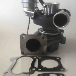 ct26-17201-17010-toyota-landcruiser-billet-ceramic-housing-upgrade-turbocharger-turbine-web