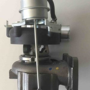 ct26-17201-17010-toyota-landcruiser-billet-ceramic-housing-upgrade-turbocharger-water-port-web