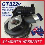 ford-px-ranger-gtb22v-812971-798166-turbocharger-high-flow-billet-upgrade-ceramic-housing-main-web