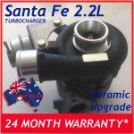 hyundai-santa-fe-tf035hl-49135-07310-27810-ceramic-housing-upgrade-turbocharger-main-web