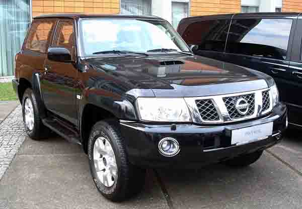 nissan-patrol-turbocharged-rd28-gutless-upgrade