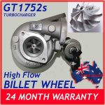 nissan-patrol-turbocharger-gt1752s-compressor-billet-wheel-web