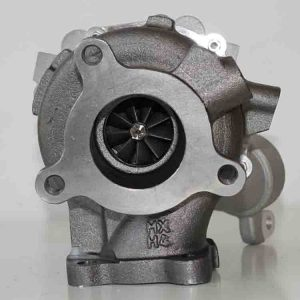 toyota-landcruiser-rhv4-vb23-vb37-17208-51010-v8-turbocharger-compressor-dump-web