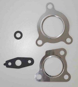 toyota-landcruiser-rhv4-vb23-vb37-17208-51010-v8-turbocharger-compressor-gaskets-web