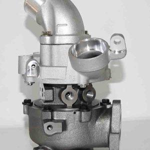 toyota-landcruiser-rhv4-vb23-vb37-17208-51010-v8-turbocharger-compressor-port-web