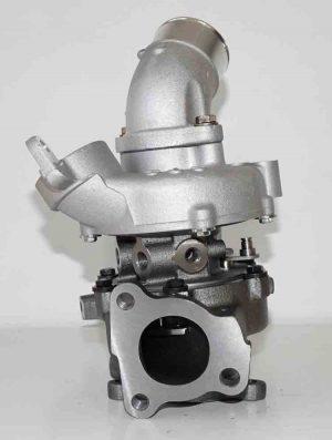 toyota-landcruiser-rhv4-vb23-vb37-17208-51010-v8-turbocharger-compressor-side-web