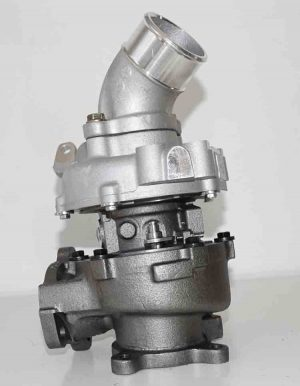 toyota-landcruiser-rhv4-vb23-vb37-17208-51010-v8-turbocharger-compressor-sided-web