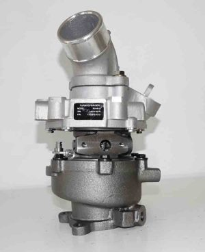 toyota-landcruiser-rhv4-vb23-vb37-17208-51010-v8-turbocharger-compressor-turbine-web