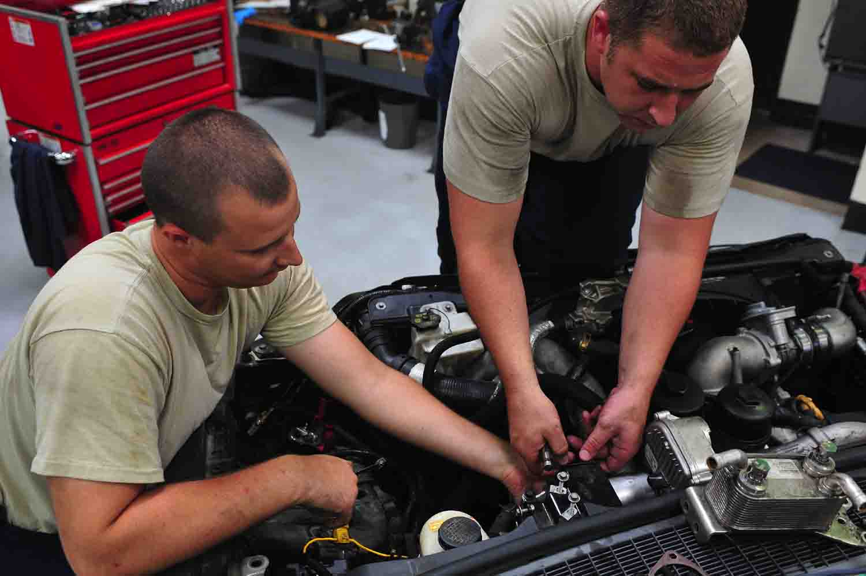 turbocharger-turbo-installation-tips-avoid-problems