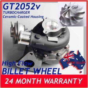 nissan-patrol-turbocharger-gt2052v-compressor-billet-wheel-ceramic-housing-web