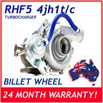 holden-rodeo-rhf5-4jh1tc-main-24mth-billet-upgrade-turbocharger-no-billet-web