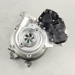 ct12cv-17201-11080-d4d-hilux-gun126-prado-fortuna-1gd-ftv-billet-upgrade-turbocharger-compressor
