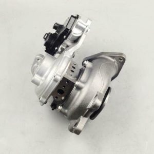 ct12cv-17201-11080-d4d-hilux-gun126-prado-fortuna-1gd-ftv-billet-upgrade-turbocharger-dump